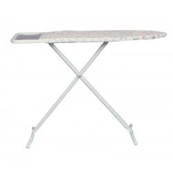 Minky Classic 4 Legged Ironing Board