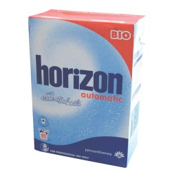 Horizon Automatic Biological Laundry Powder - 90 Washes
