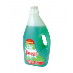 Persil Professional Concentrated Biological Laundry Liquid 5Ltr