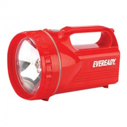 Eveready L73 Red Outdoor Torch