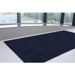 120x180cm (4x6') Standard Floor Mat