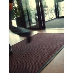 90x150cm (3x5') Absorba Mat