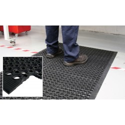 Rampmat Anti-Fatigue Floor Mattings