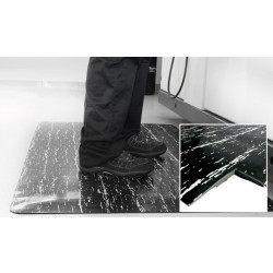 Marble Anti Fatigue Floor Matting