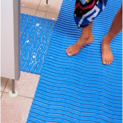 60x90cm (2x3') Kumfi Soft Step Mat