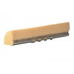 """33cm (13"""") Viscose Squeegee Floor Washer Replacement Sponge"""