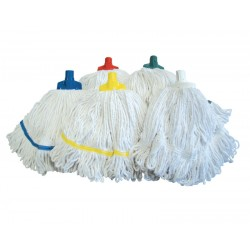 SYR Interchange Freedom Maxi Mop Head - Colour Coded