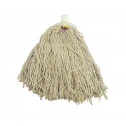 SYR Intersocket 160g (No.12) Twine Mop Head