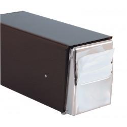 Counter Napkin Dispenser