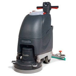 Numatic TT4045G TwinTec Scrubber Dryer