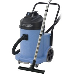 Numatic Wet and Dry Vacuum Cleaner WVD900