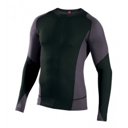 Delta Plus Visby Grey Cold Store Thermal Suit