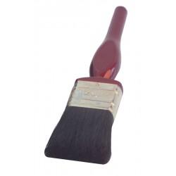 "5cm (2"") Quality Wooden Paint Brush"