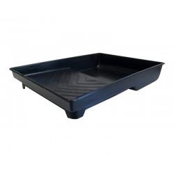 "23cm (9"") Plastic Paint Roller Tray"