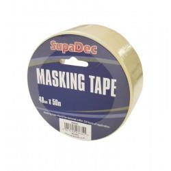 "5cm (2"") Masking Tape"
