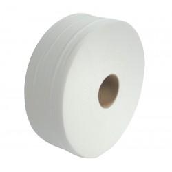 300m 2ply Jumbo Toilet Rolls - Case of 6
