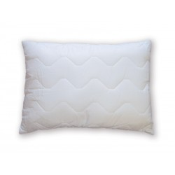 Fluidproof No Launder Pillow