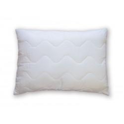 Fluidproof No Launder Pillow