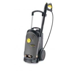 Karcher HD5/11C Professional Pressure Washer