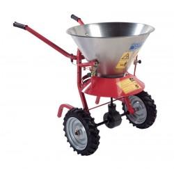 Dolomite 50kg Capacity Heavy Duty Rock Salt Spinner