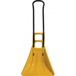 Penguin SnoBoss Snow Shovel