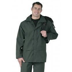 Portwest S450 Sealtex Waterproof Jacket