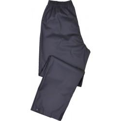 Portwest S451 Sealtex Waterproof Overtrousers