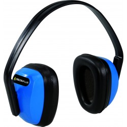 Delta Plus Spa3 Ear Defenders