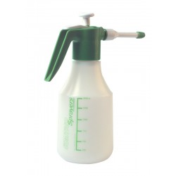 Pump Up Pressure Sprayer 1.8Ltr