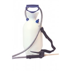 5Ltr Pump Up Pressure Sprayer with Lance