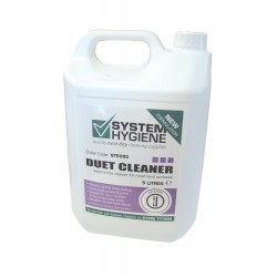 Duet Solvent-Free Cleaner 5ltr
