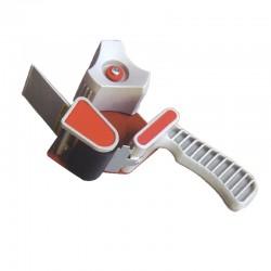 Pro Series PG50B Tape Gun Dispenser