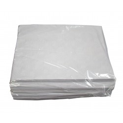 Disposable Paper Table Covers