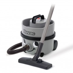 Numatic VNP180 Cyclinder Vacuum Cleaner