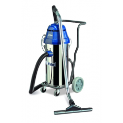 Prochem Provac 931 Stainless Steel 22ltr Wet and Dry Vacuum