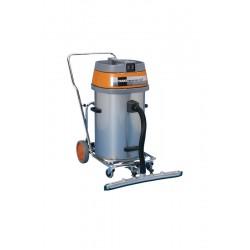 Taski Vacumat 44T Wet and Dry Vacuum Cleaner