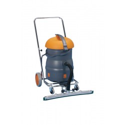 Taski Vacumat 22T Wet and Dry Vacuum Cleaner