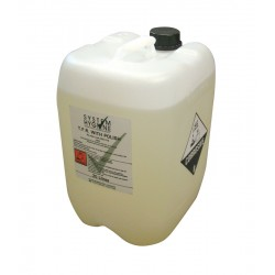 Traffic Film Remover with Polish 20Ltr