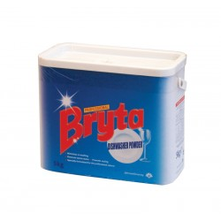 Bryta Professional Dishwasher Powder 5kg
