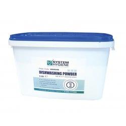 System Dishwashing Powder 5kg