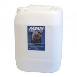 Fabrix Germ Warfare Laundry Liquid Detergent 20ltr