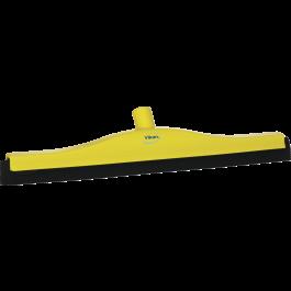 Vikan 7753 Hygiene Floor Squeegee Yellow