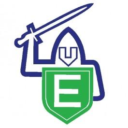 Evans Vanodine Logo