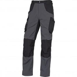 Delta Plus MACH Spirit Work Trousers