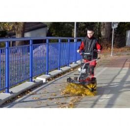 VARI CB-80 Sweeping Brush 15