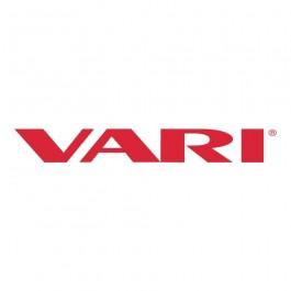 VARI Logo
