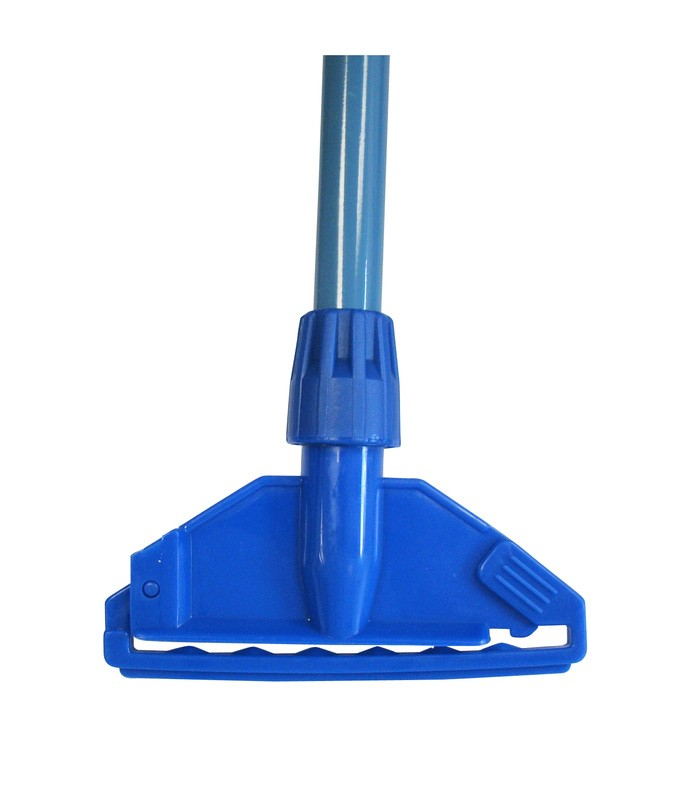 What Colour Mop To Use In Kitchen Uk