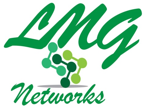 LMG Networks
