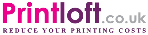 printloft