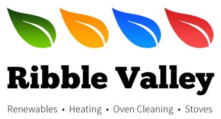 Ribble Valley Logo